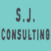 S.J. Consulting Wiki