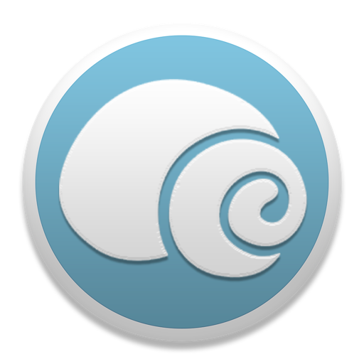 SnailFossil