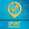 Sport Centinela