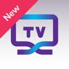 Proximus TV