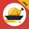 куриные рецепты Pro - руководство по приготовлению