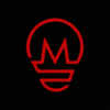 Carl Amery - The MLMentor artwork