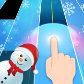 Magic Piano Music Tiles 2 Christmas Songs hacken