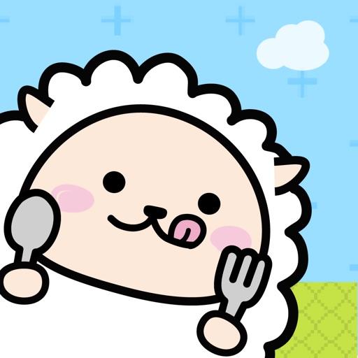 ペコッター 〜チャットでお店の予約ができるグルメコンシェルジュアプリ〜