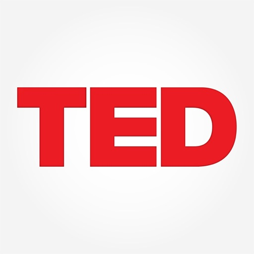 TED images