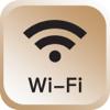 Wifi Speed Test& Free Wi-Fi Analyzer