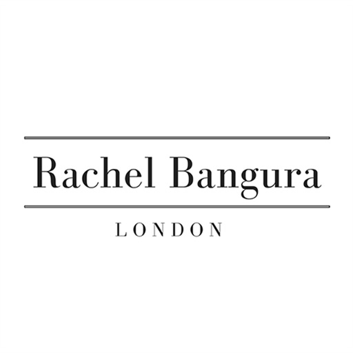 Rachel Bangura London images