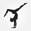 Sydney Gymnastic & Aquatic Wiki