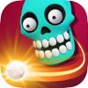 Zombie Dash - Crazy Arcade