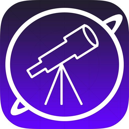 口袋宇宙:虚拟天文台