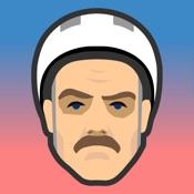 175x175bb Le jeu Happy Wheels débarque sur iOS