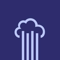 Rain Sounds - Sons de sommeil et de relaxation