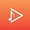 Add Music To Video : Video Editor & Movie Maker