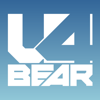 u4Bear - Osos gay cerca de ti