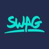 Swag – Be part of your favorite celebrities' life!