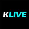 KLIVE Wiki