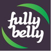 FullyBelly