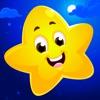 KidloLand Nursery Rhymes, Preschool Toddler Games