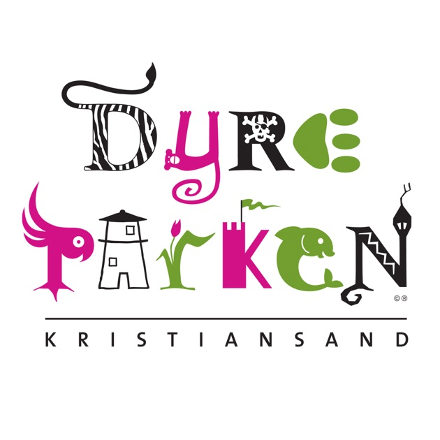 NORSK WEBCAM SEX LINNI MEISTER SEXFILM