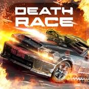 Death Race ® - Guidare e Sparare Auto Gioco