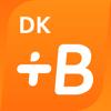 Babbel - Learn Danish