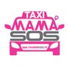 Taxi Mamá SOS niños App Gratis