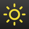 myWeather: Local Weather Forecast & Radar Tracker