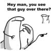 Hey Man Game Wiki
