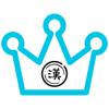 King chinese Wiki