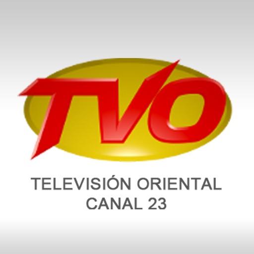 TVO Canal 23 iOS App