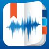 eXtra Voice Recorder - Aufzeichnen, Notizen machen