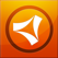 Intelius - People Search & Reverse Phone
