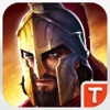 Spartan Wars: Empire of Honor for Tango