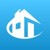 VivaReal Imóveis: Casa, apartamento, kitnet e mais