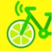179.LimeBike - Your Ride Anytime