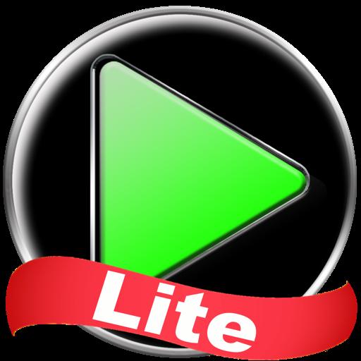 Tray Player Lite / МП3 Плеер