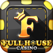 Full House Casino HD - Free Slots Free Table Games