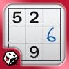 Sudoku - Das Logik- & Rätselspiel