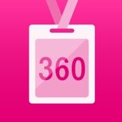 MagentaMusik 360