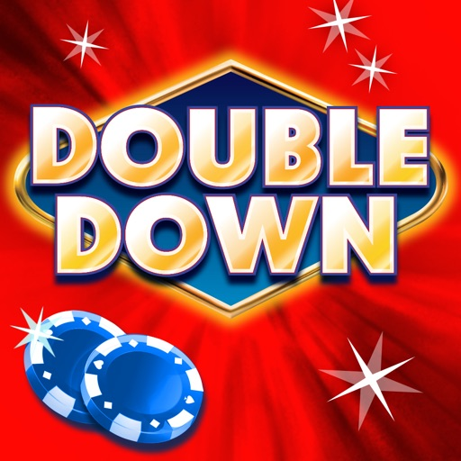 DoubleDown Casino & Slots  – Vegas Slot Machines! images