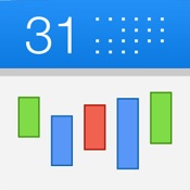 Tiny Calendar - Sync with Google Calendar