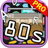 download Put the 80's words in order Pro