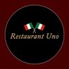 Flipdish - Restaurant Uno Tralee artwork
