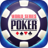 World Series of Poker – WSOP Texas Holde..