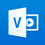 Office 365 Video per iPhone