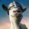 Coffee Stain Studios AB - Goat Simulator MMO Simulator  artwork