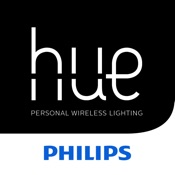 Philips Hue gen 1