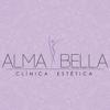 Clínica Alma bella Wiki