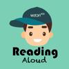 Reading Aloud Wiki