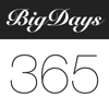 Big Days Lite - Events Countdown